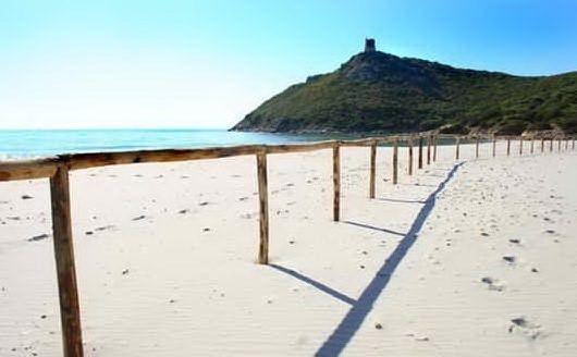Cinque spiagge sarde nella Top 10 di Tripadvisor. Ma qual è la più bella tra le più belle?