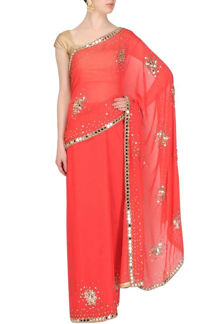 #perniaspopupshop #ethnic #indian #abhinavmishra #clothing #traditional #shopnow #happyshopping