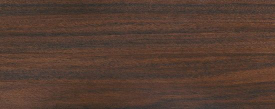 Wood Species for Hardwood Floor Medallions, Wood Floor Medallions, Inlays, Wood Borders and Block parquet - PALISANDR