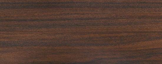 Wood Species for Hardwood Floor Medallions, Wood Floor Medallions, Inlays, Wood Borders and Block parquet - PALISANDR