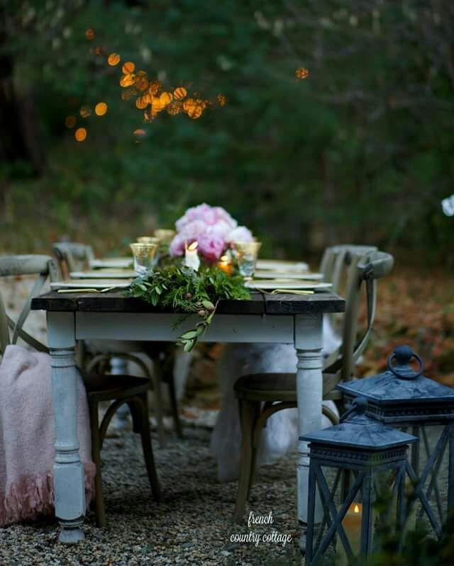 273 best Arredamento terrazzi e giardini images on Pinterest ...