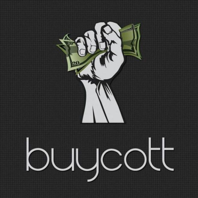 Conscious buying | Get the App  http://www.buycott.com/Buycott