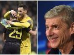 Tottenham Hotspur FC news: Arsenal and Chelsea fans laugh at Real Madrid Champions League draw