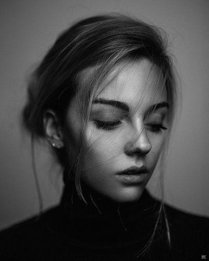 best 25 woman portrait ideas on pinterest face