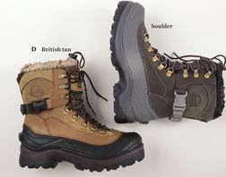 Sorel® Waterproof Winter Boots Conquest from Sears Catalogue  $179.99