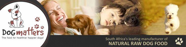 FeedCalculatorPage » Dogmatters   Natural Raw Dog Food, Natural Dog Food Suppliers, BARF