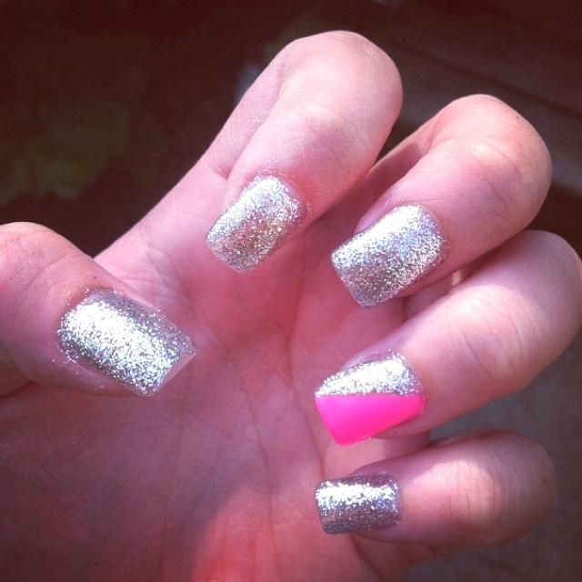 Nails :)!!: Nails