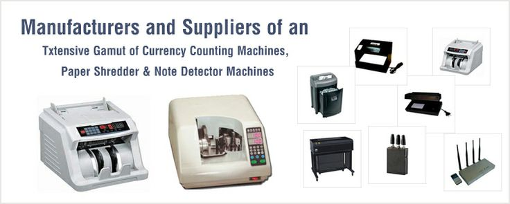 Dolphin Corporation Pvt. Ltd company manufacturer and supplires the premium quality Loos Note Couner Techno Detector machine in all over maharastra,india at at the most affordable price.