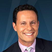 Fox news co-anchor
