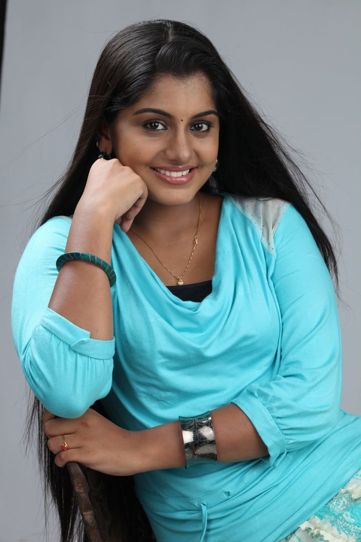 meera nandan film list