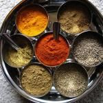 Homemade Taco Seasoning | Recipe Taco Seasoning: Red Peppers, Homemade Taco Seasoning, Tacos Seasons Recipes, Recipes Tacos, Taco Seasoning Recipes, Homemade Tacos Seasons, Healthy Food, Weights Loss, Spices