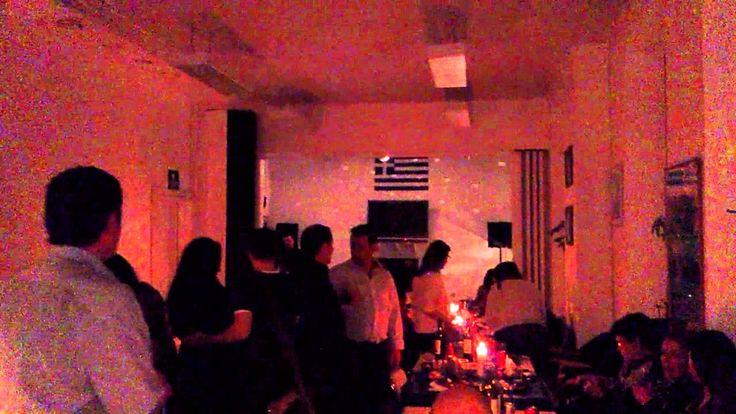 MOV_0078.mp4(ελληνικη βραδια, στην κοινοτητα(Norrköping)
