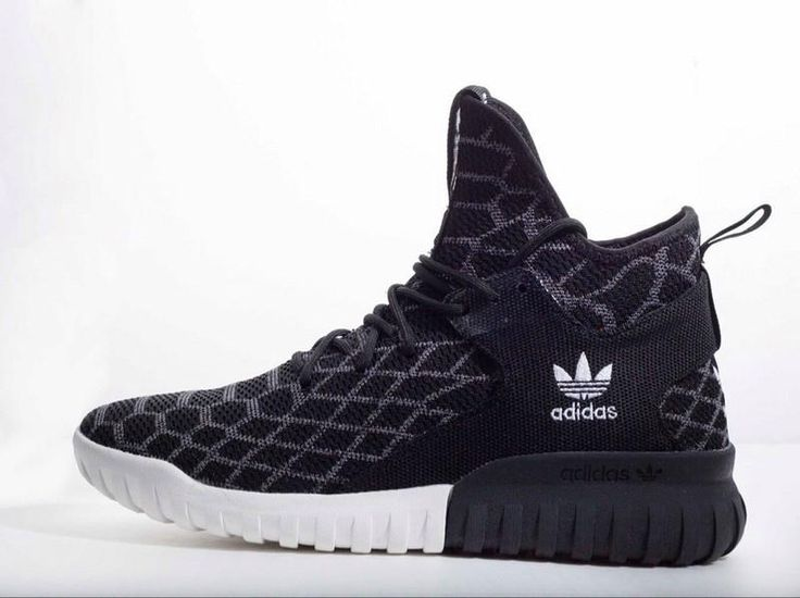new adidas sneakers pics