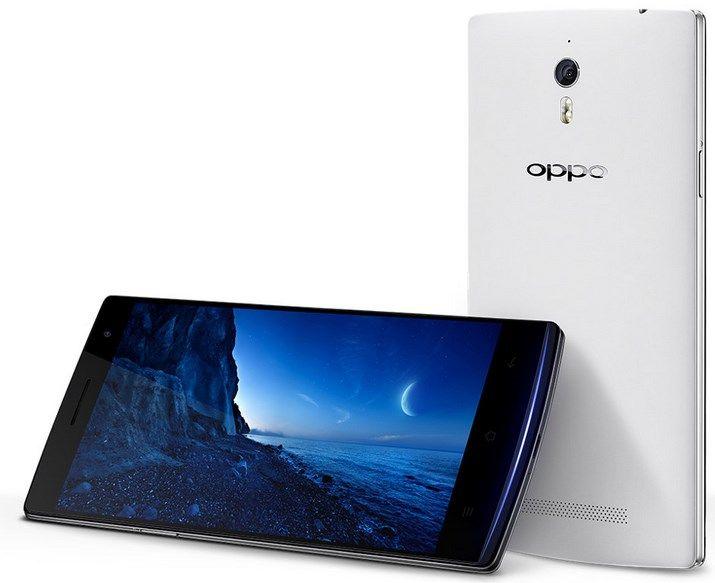 Oppo Find 7 Harga dan Spesifikasi Lengkap - Smartphone Oppo Find 7 dirilis dengan target pasar kelas menengah dengan spesifikasi dan fitur sangat canggih.