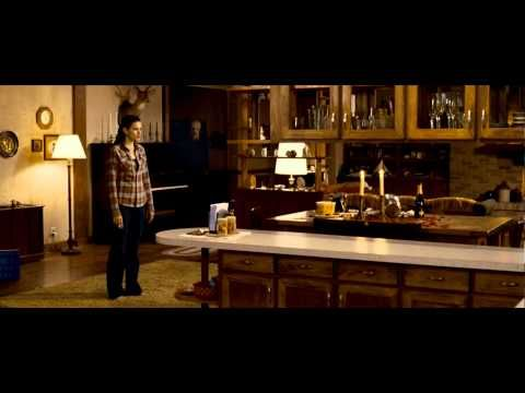 (Pin 20, associating Pin 1):  The Strangers Official Trailer #1 - Liv Tyler Movie (2008) HD - YouTube | Pinned Time: 20160227 01:13 Taipei Time | #Imagery