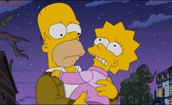 Simpsonovi (27x04): Halloween je horor || Nový díl