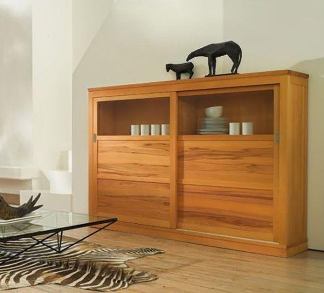72 best essen images on pinterest family dining rooms essen and wood. Black Bedroom Furniture Sets. Home Design Ideas