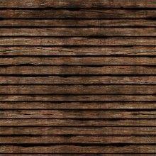 Decoratons - Decora fácil - Papel de Parede Madeira 43
