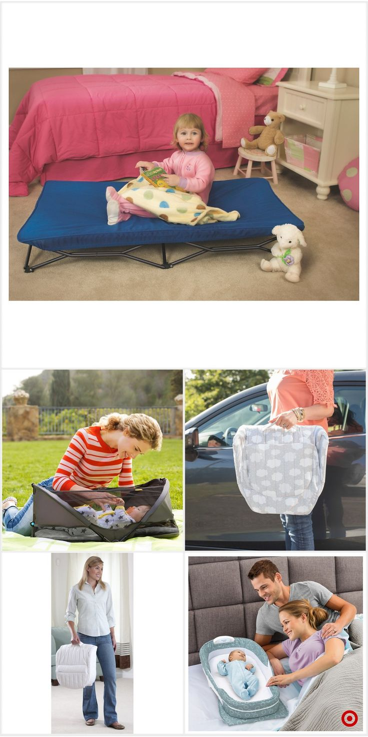 Shop Target for infant travel bed you will love at great low prices. Free shipping on orders of $35+ or free same-day pick-up in store.