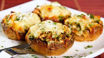 Plăcinte la tigaie | Retete culinare - Romanesti si din Bucataria internationala