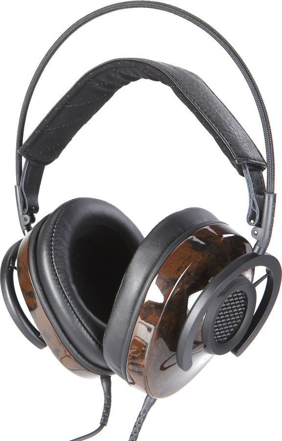 AudioQuest NightHawk. AudioQuest's debut headphones take flight. AudioQuest's highly anticipated NightHawk headphones use a semi-open back design and advanced drivers to give you the kind of sound imaging you get from loudspeakers.