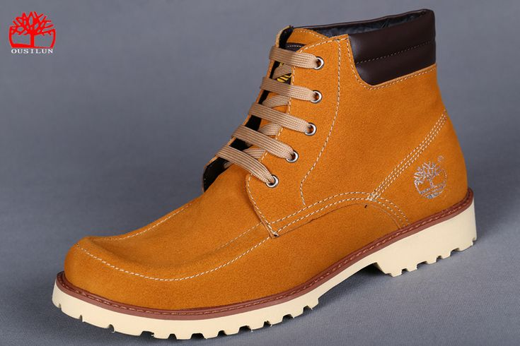Chaussure Timberland Homme,chaussures homme ville,earthkeepers timberland - http://www.chasport.com/Chaussure-Timberland-Homme,chaussures-homme-ville,earthkeepers-timberland-29145.html