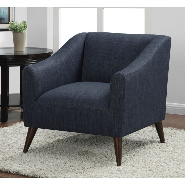 Best 25 Upholstered Arm Chair Ideas On Pinterest Arm Chairs Traditional Teens Furniture And