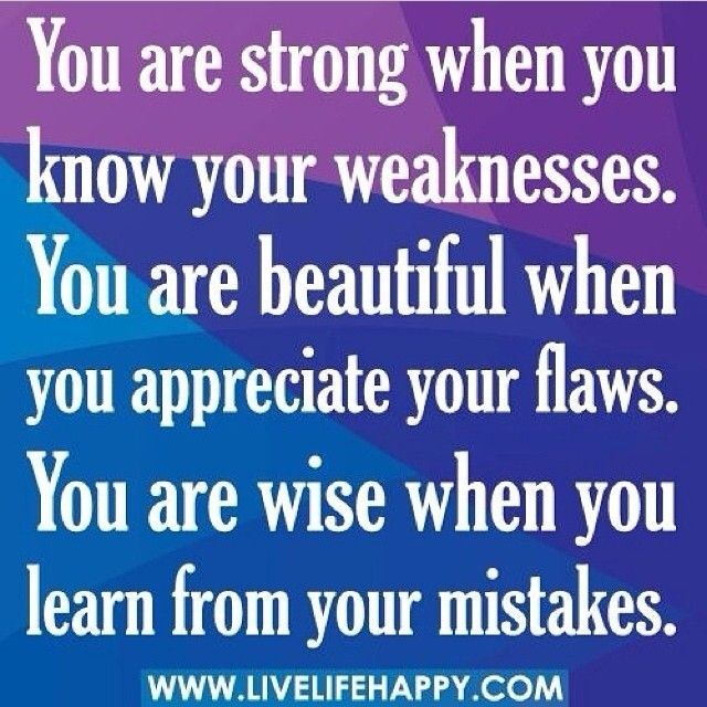 trials-n-tresses:  #inspiration #motivation #quote #quoteoftheday #trialsntresses #morningmotivation