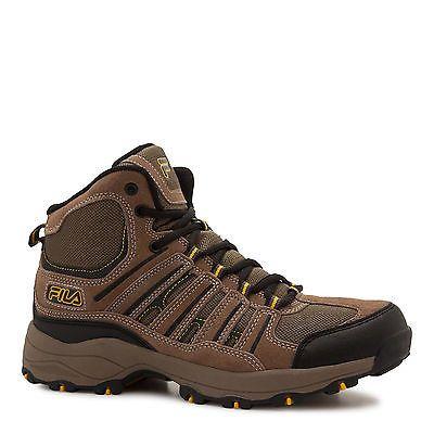 FILA-Mens-Country-TG-Mid-trail-shoe