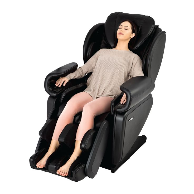 appro regent massage chair