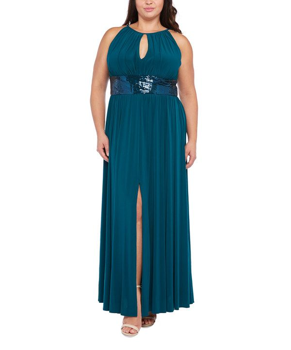 plus length dresses size 28