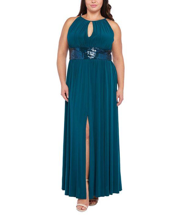 r&m plus length clothes