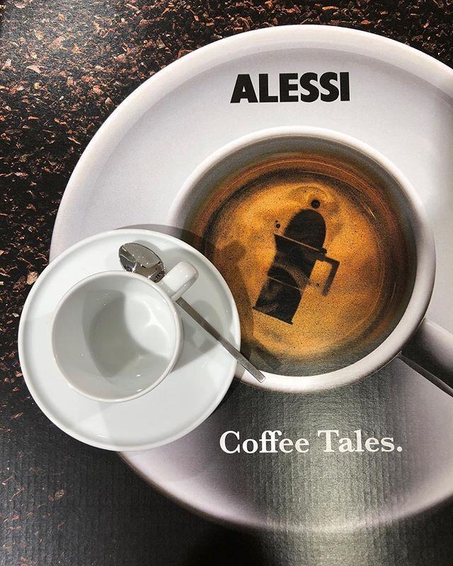 Kaffee Aktion Guten Morgen Die Sonne Scheint Schon