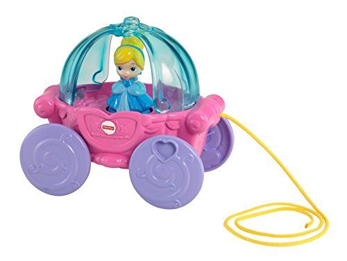 46 best toys jayde loves new things to get for jayde images on disney baby cinderella musical carriage pull toy fisher price http publicscrutiny Images
