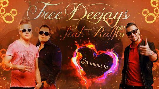 Free Deejays feat. Ralflo - In inima ta    http://www.emonden.co/free-deejays-feat-ralflo-in-inima-ta