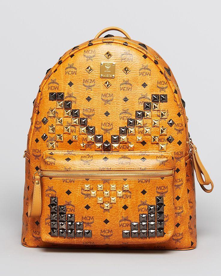 17 best ideas about mcm bookbag on pinterest mcm backpack mcm bags and leopard prints. Black Bedroom Furniture Sets. Home Design Ideas