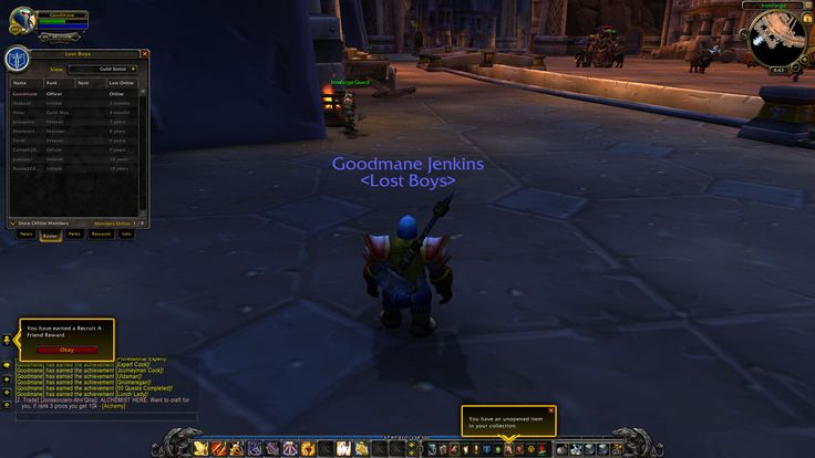 I logged in to a old account. #worldofwarcraft #blizzard #Hearthstone #wow #Warcraft #BlizzardCS #gaming