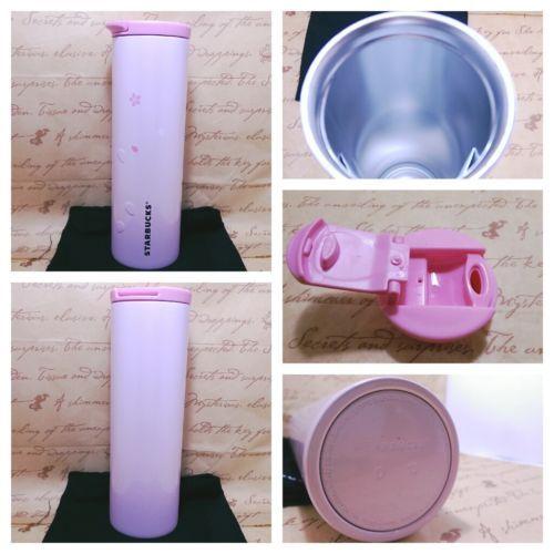 Image result for Starbuck sakura slim thermo bottle Taiwan price