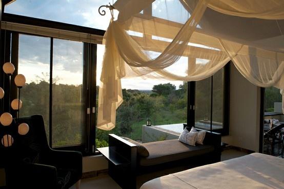 Lion Sands Game Reserve, Mpumalanga, South Africa