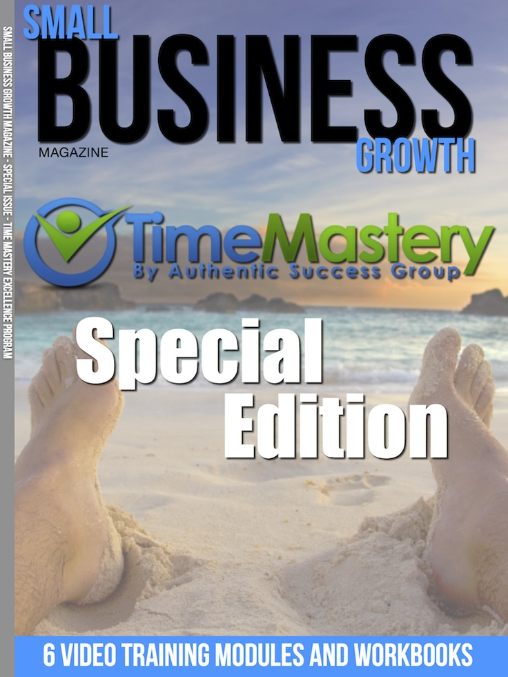 17 Best images about Small Business Growth Magazine Covers on Pinterest  Magazines, iPad and Tips