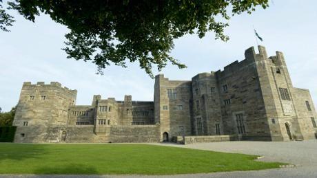 25 Best Ideas About Castle Drogo On Pinterest Main Door