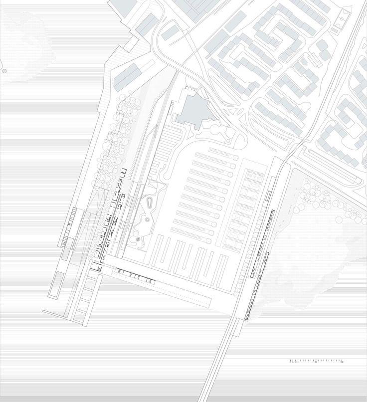 massimo dicecca, Andrea De Sanctis, Dario Marcobelli, elisa avellini, Marcella Claps · INSERT COINA | E13 Runner up · Architettura italiana