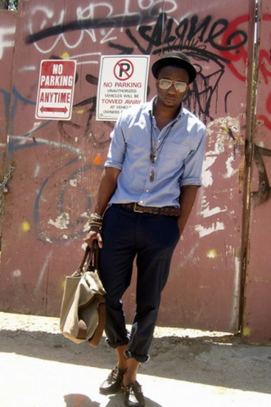 Men Looks, Street Fashion, Streetwear Men, Casual Street, Street Style, Men Style, Menstyle, Men Fashion, Street Style Men Summer