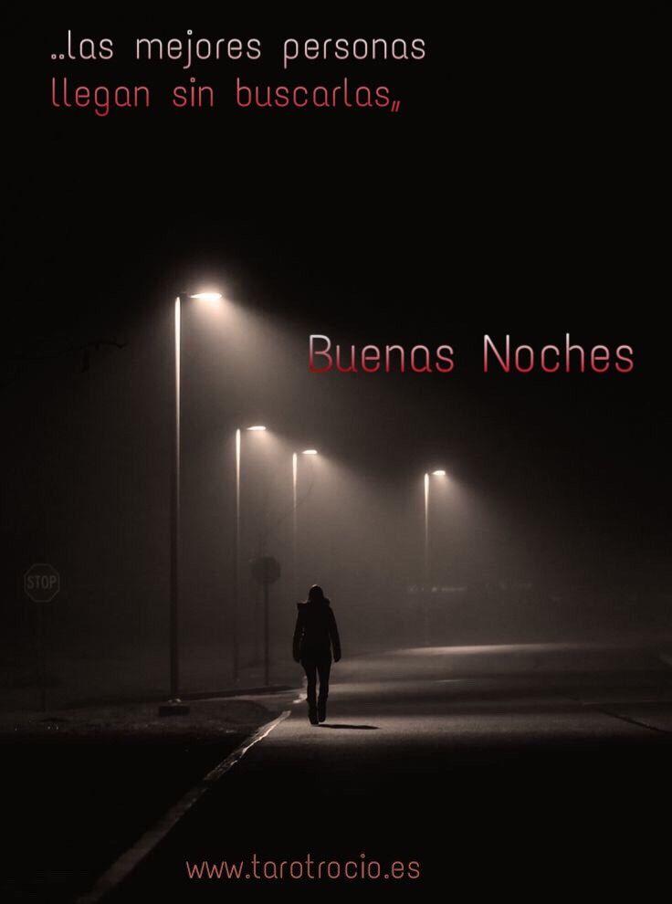 #BUENASNOCHES #CONSULTASDETAROT #TAROTRESULTADOS #ESPIRITISMO #FUTUROLOGIA #OCULTISMO #VIDENTESENSITIVA #MEDIUMNATURAL #FECHASTAROT #ESPÍRITUS #FECHASEXACTAS #AMOROCULTO #ARQUETIPOS #OUIJA #SIONO #RITUALESDEAMOR #FUTUROLOGIA #TAROTDELAM