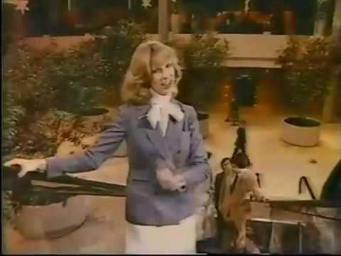 Sheraton TV Werbung 1980 - Der Sheraton SONG (Video) - http://youhavebeenupgraded.boardingarea.com/2016/12/sheraton-tv-werbung-1980-video/