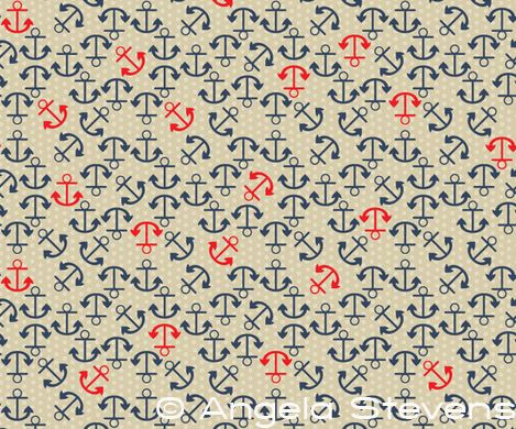 17 Best images about Print & Pattern on Pinterest ...