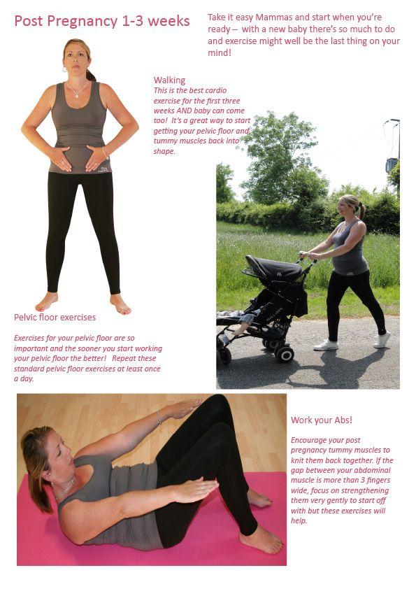 27 best Best Postpartum Belly Wrap images on Pinterest ...