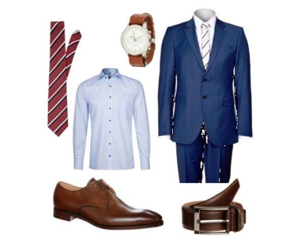 #fashion, #suit, #style, #men, #pak, #herenkostuum, #shoes