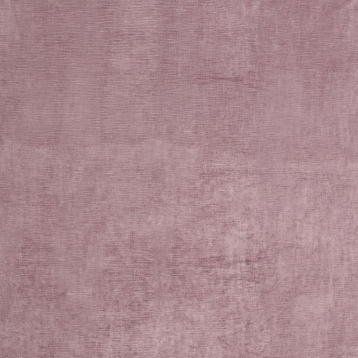 Laura Ashley Villandry Amethyst