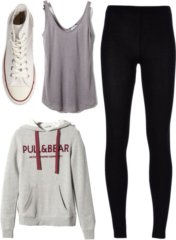 """""""Untitled #620"""" by j4ybird ❤ liked on Polyvore"""